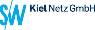 SW Kiel Netz Gmbh